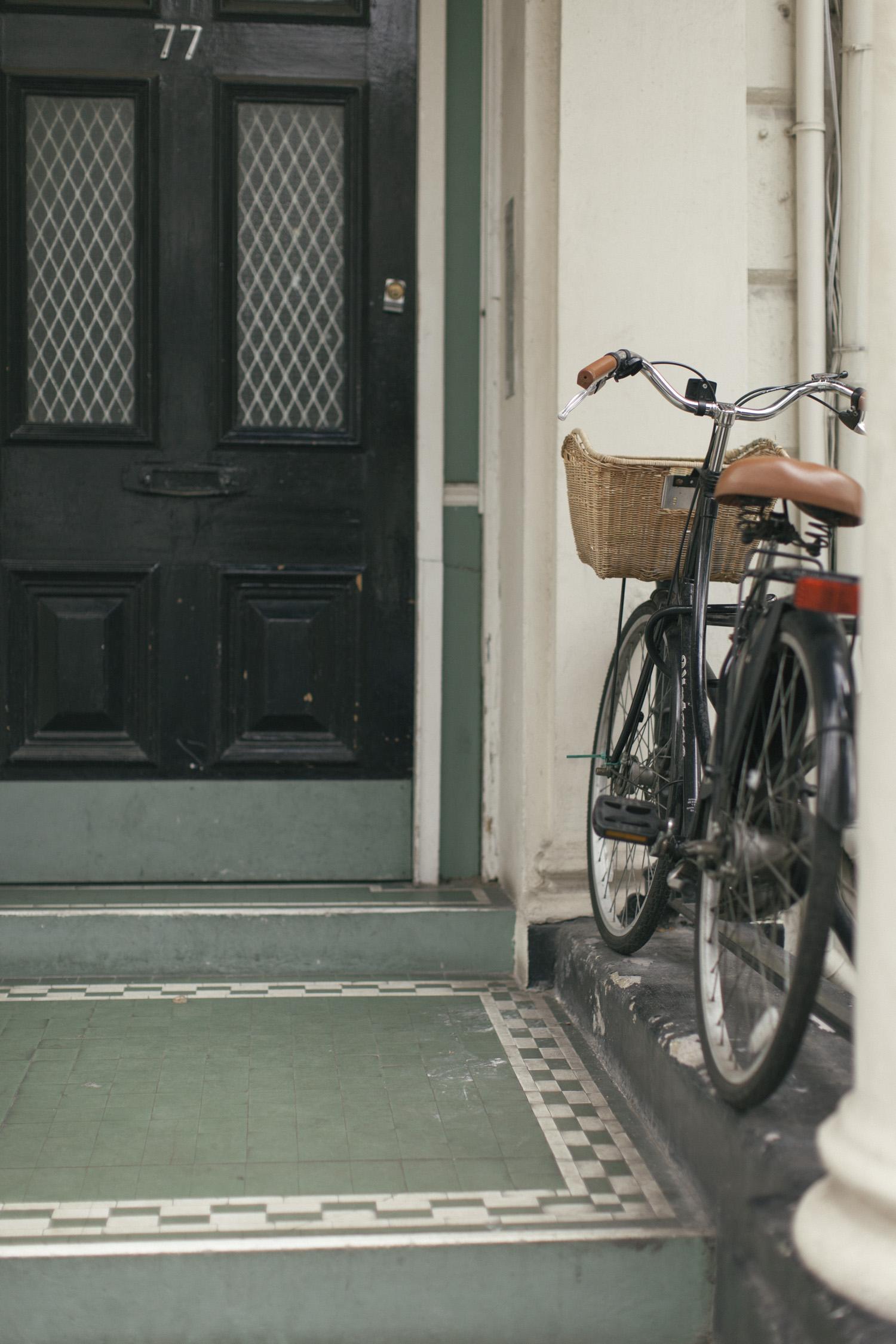 bicycle-2.jpg