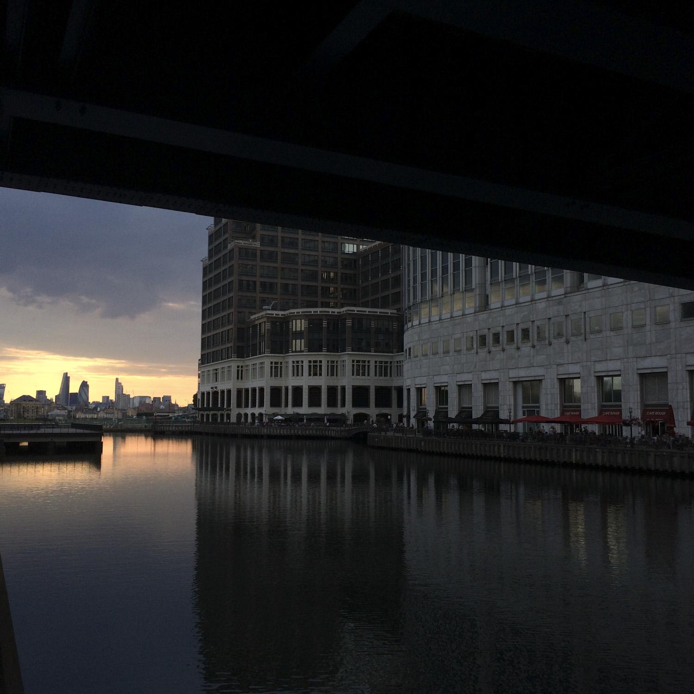squarecanarywharf.jpg