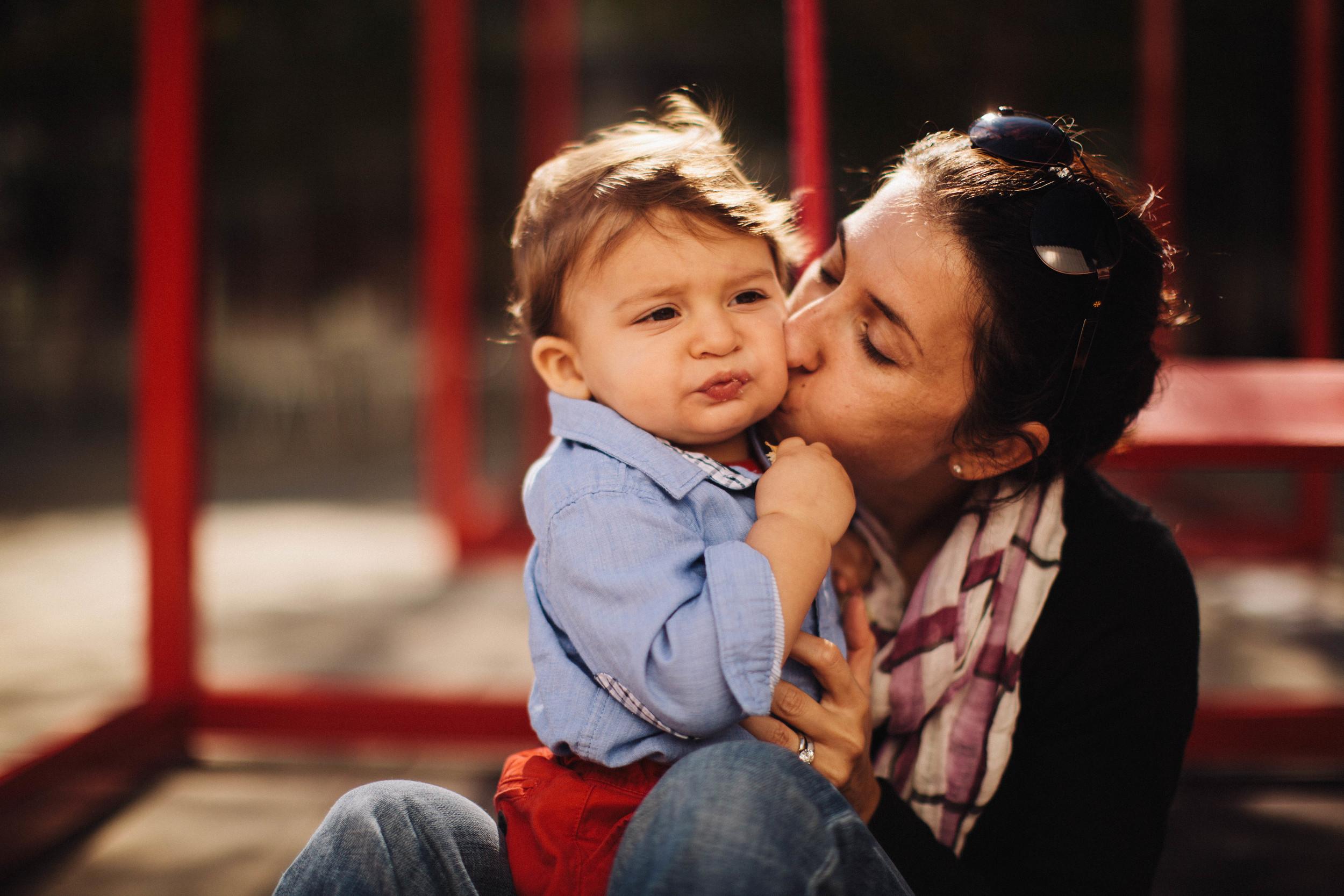 AJ_mom-1997.jpg