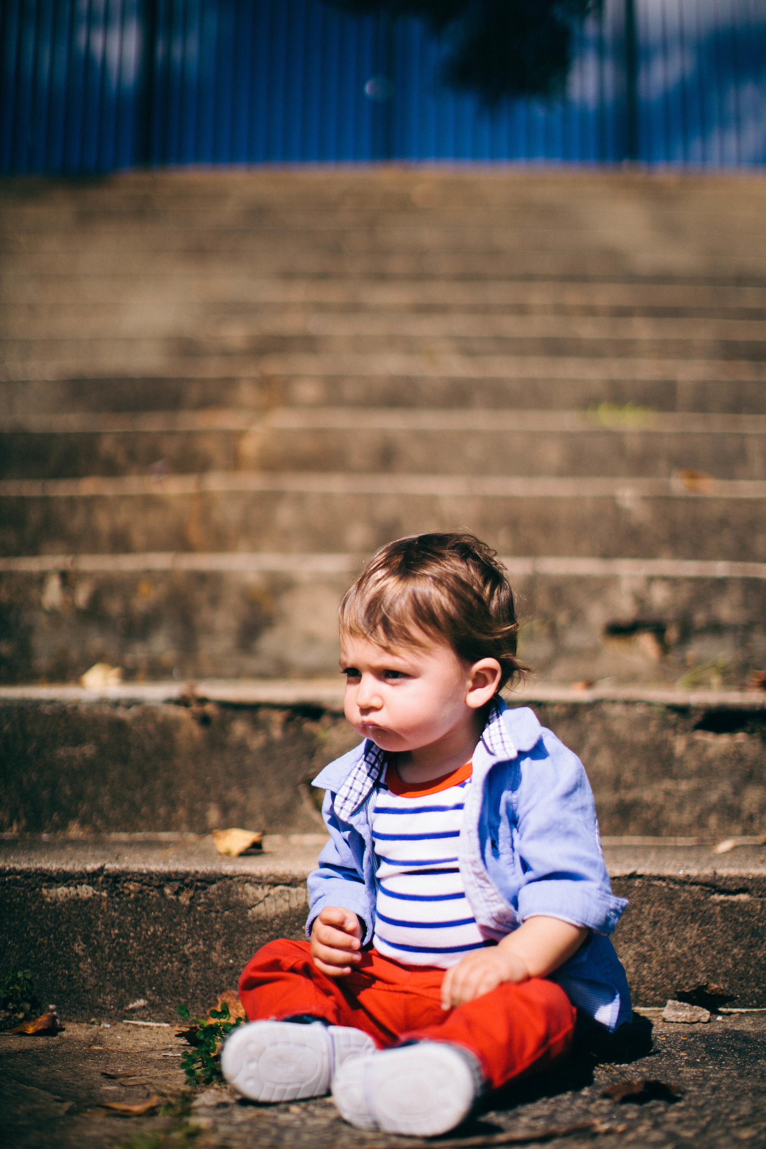 AJ_stairs-2063.jpg