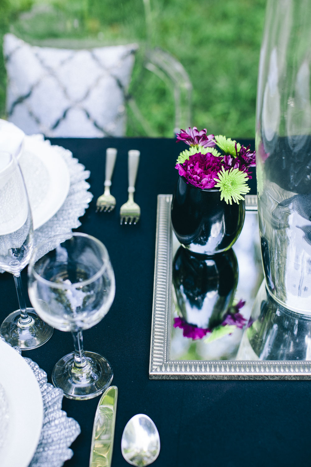 TableSettings-8175.JPG