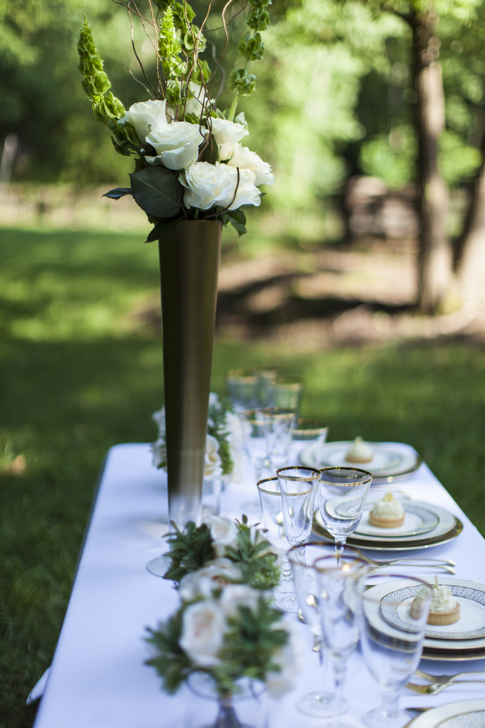 TableSettings-8260.JPG