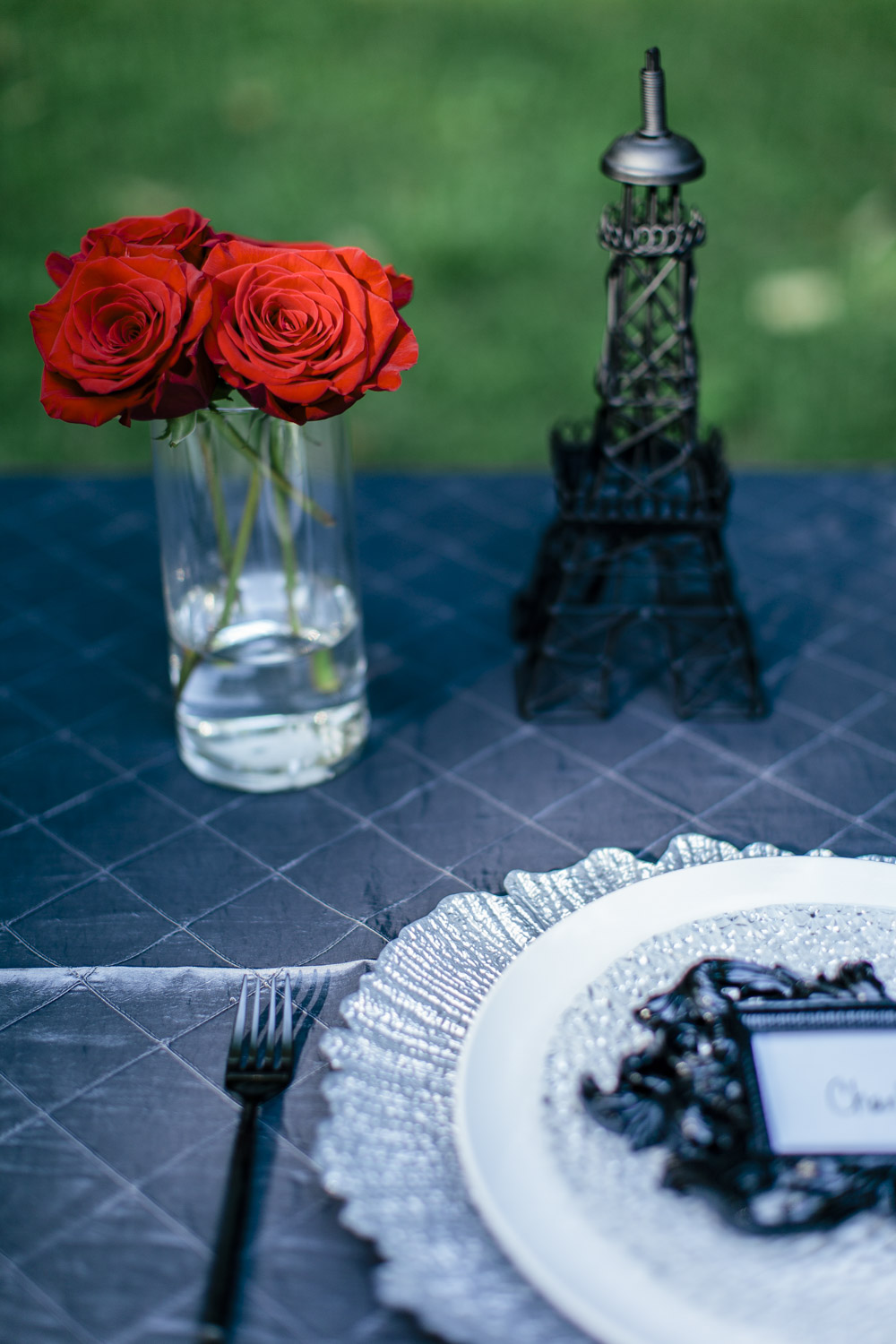 TableSettings-8273.JPG
