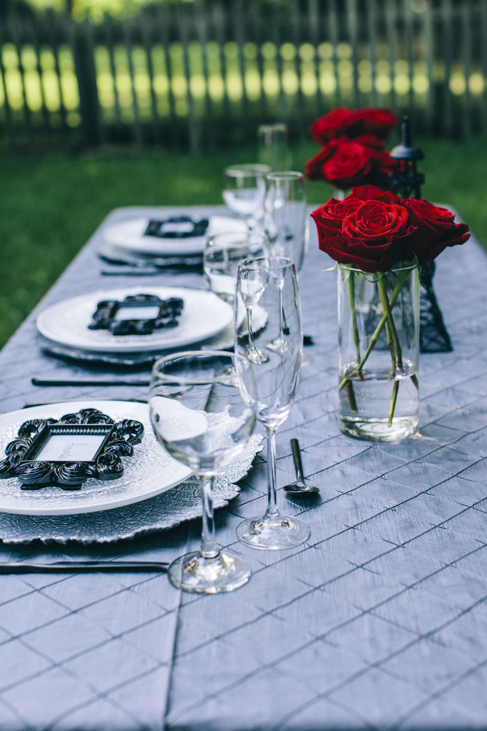 TableSettings-8283.JPG