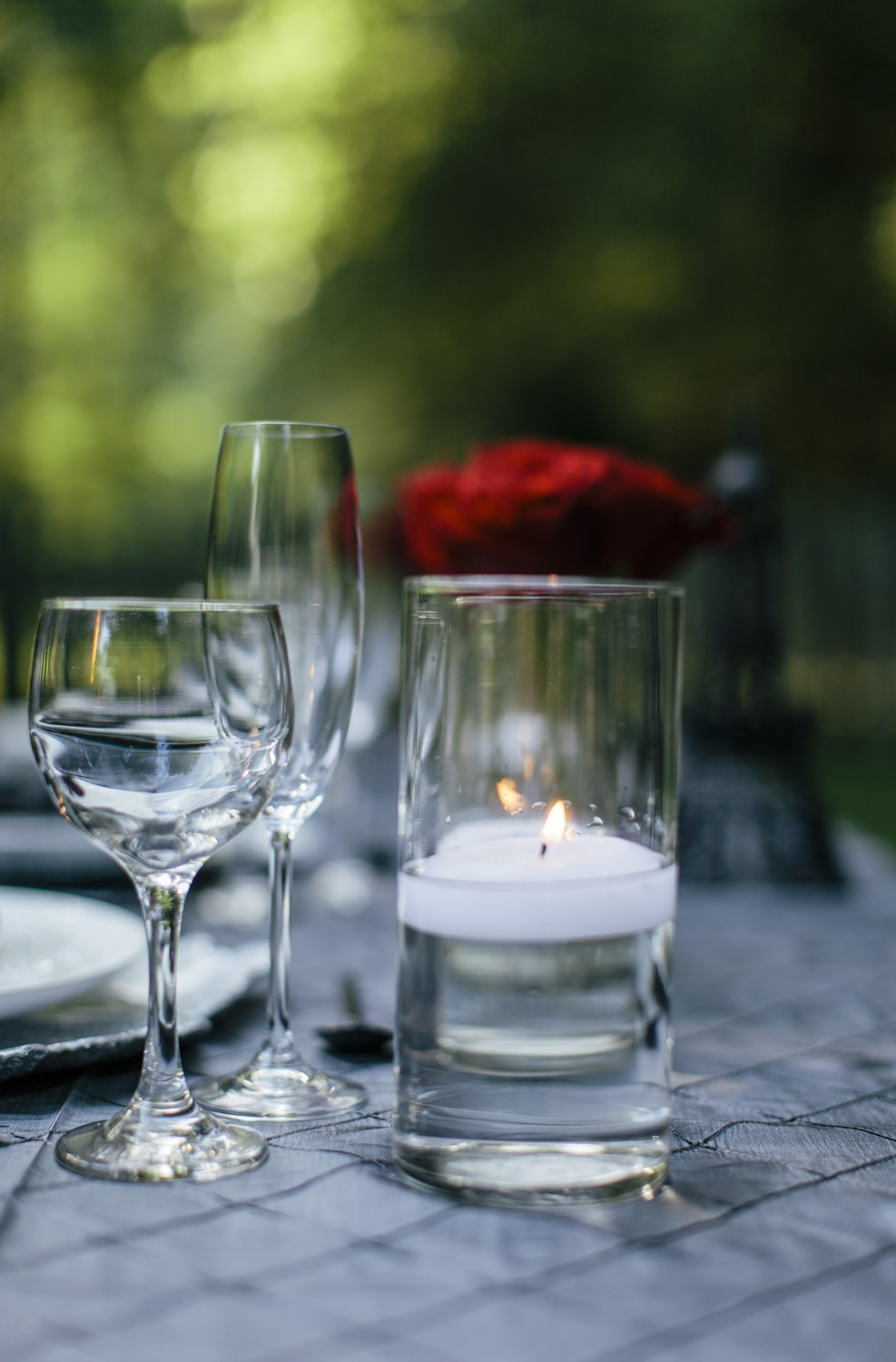 TableSettings-8297.JPG