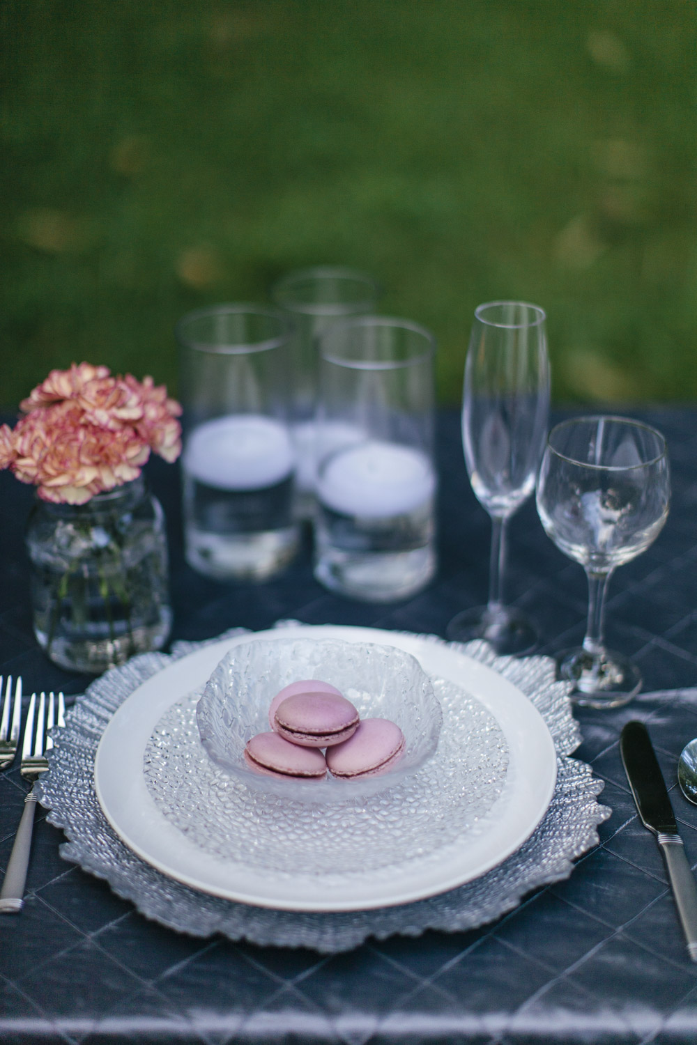 TableSettings-8327.JPG