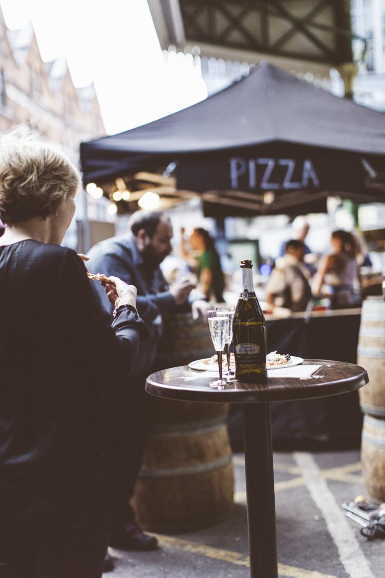 BoroughMarketPizza-2.jpg