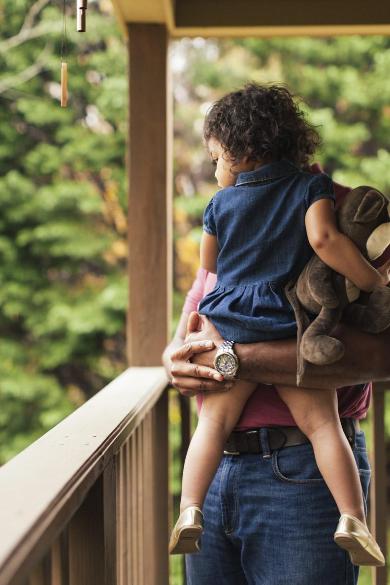 Dad + Daughter-3-7.jpg