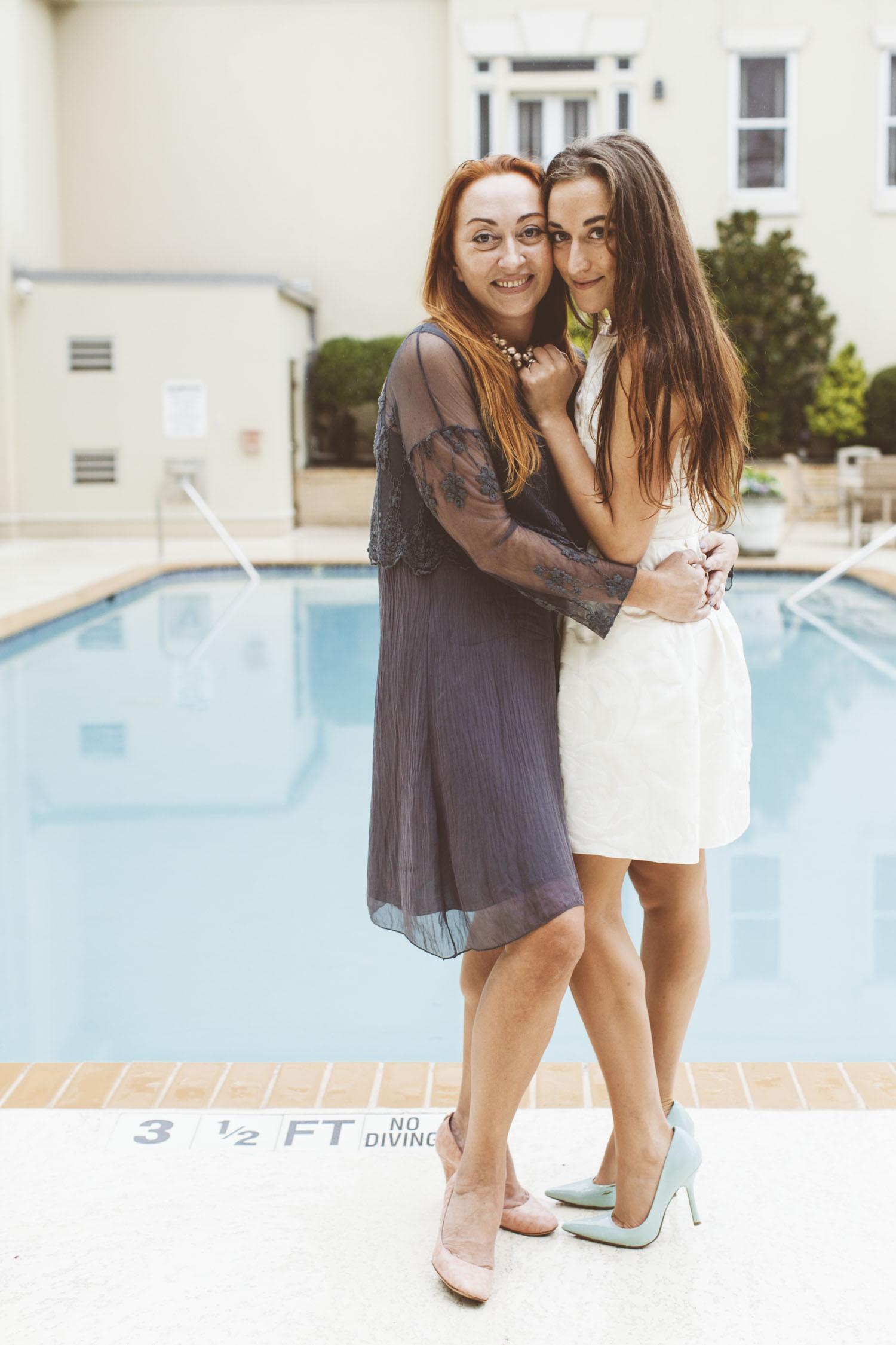 Karina+Misha-2-31.jpg