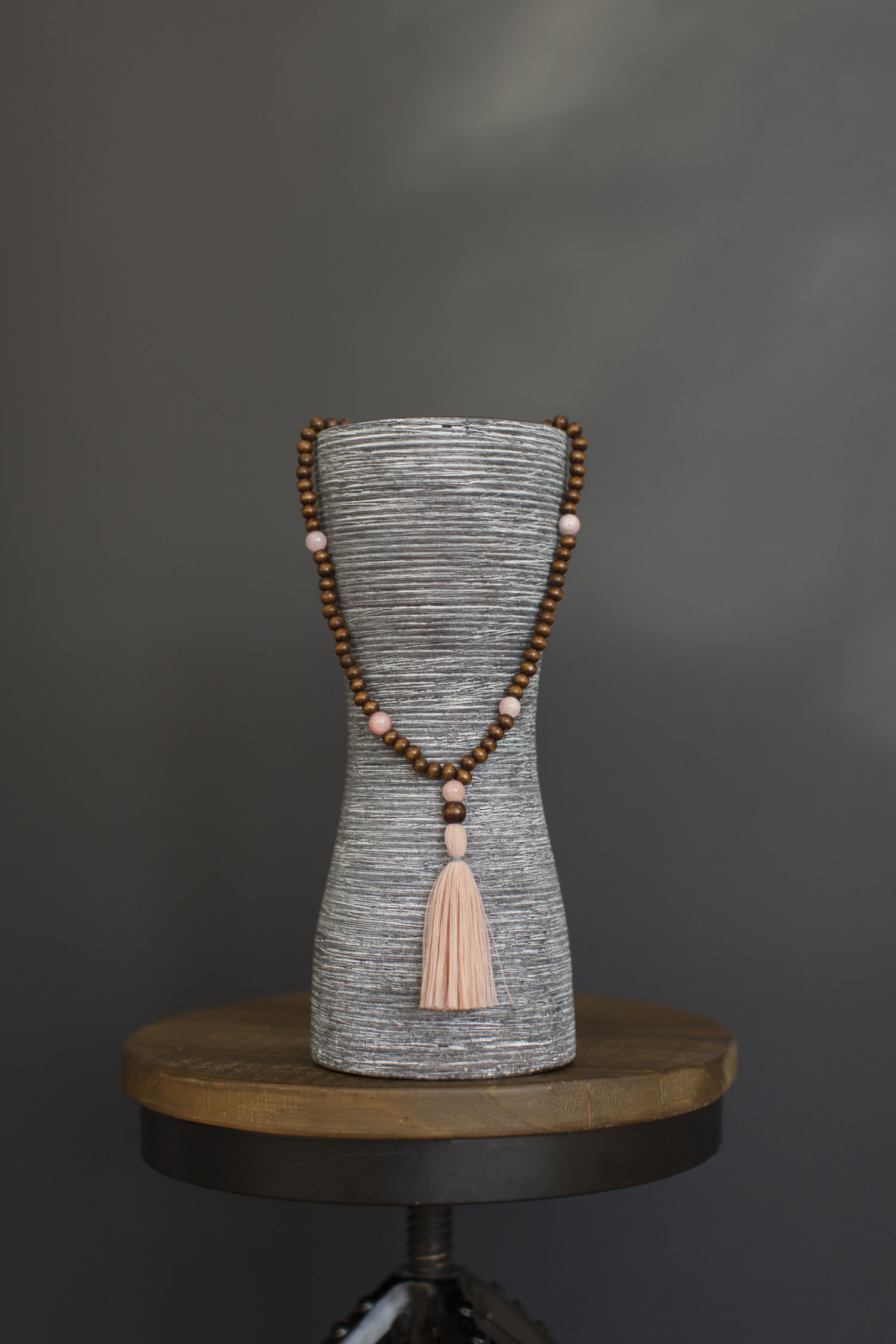 Necklaces-4.jpg