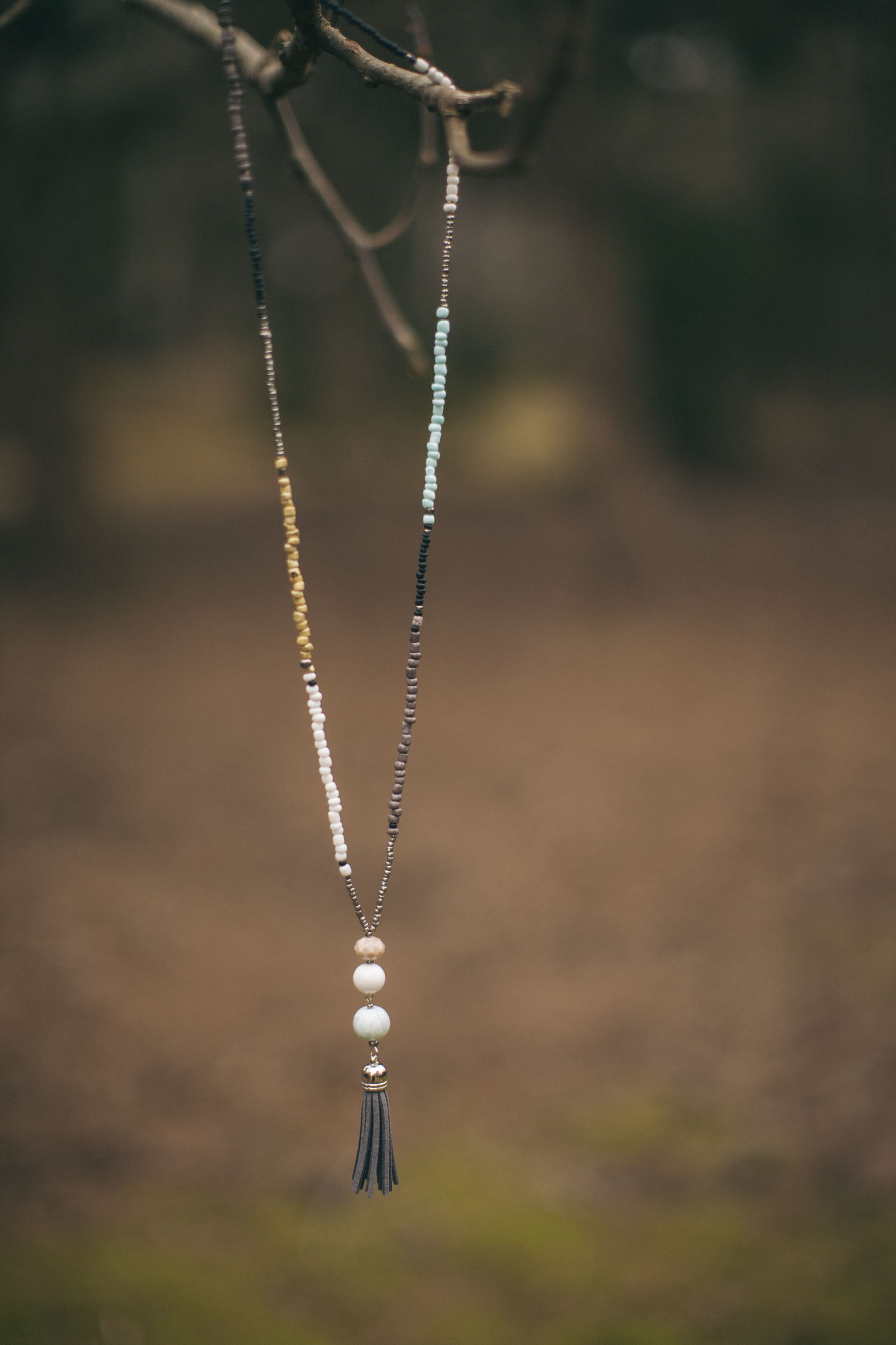 Necklaces-10.jpg
