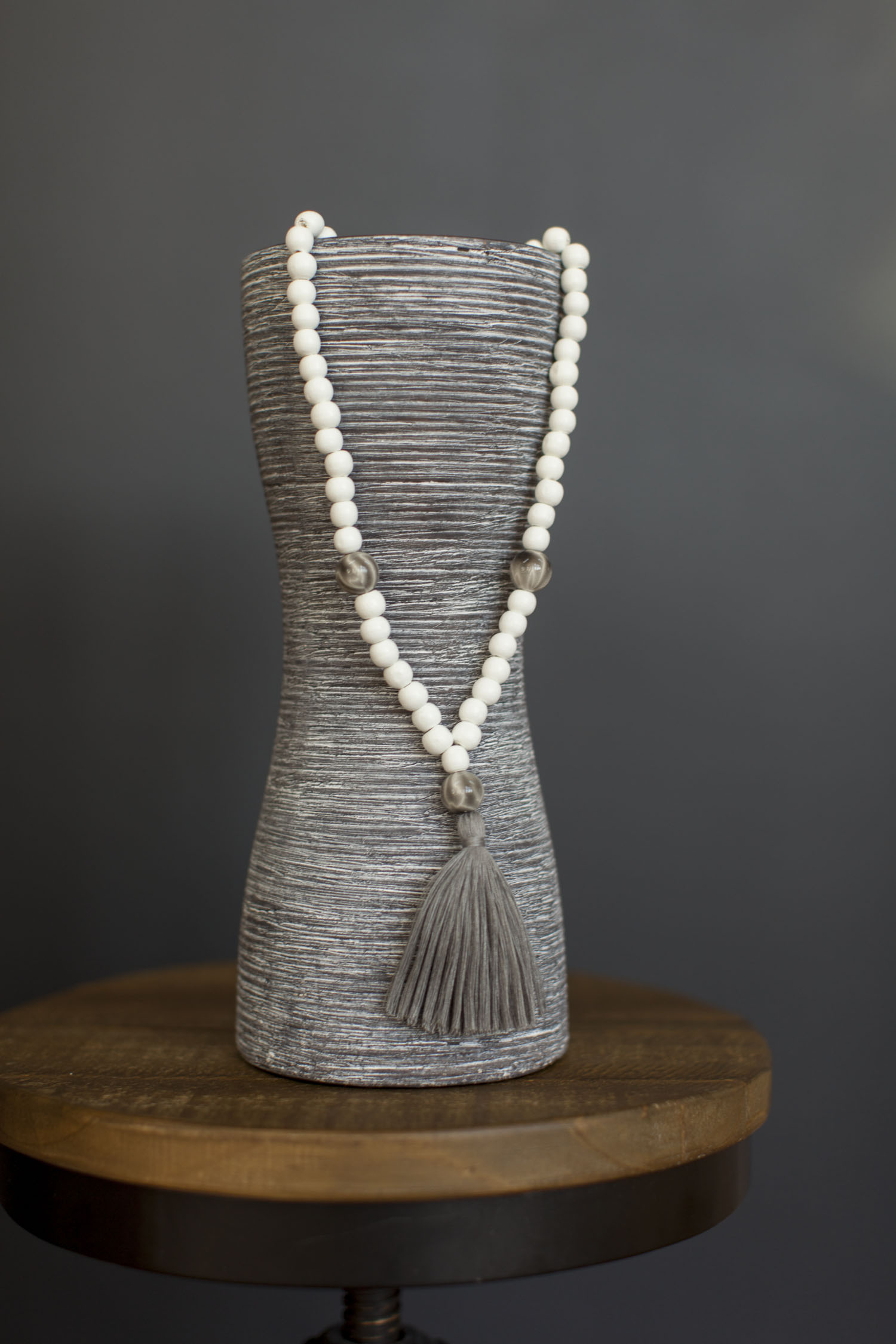 Necklaces-7.jpg