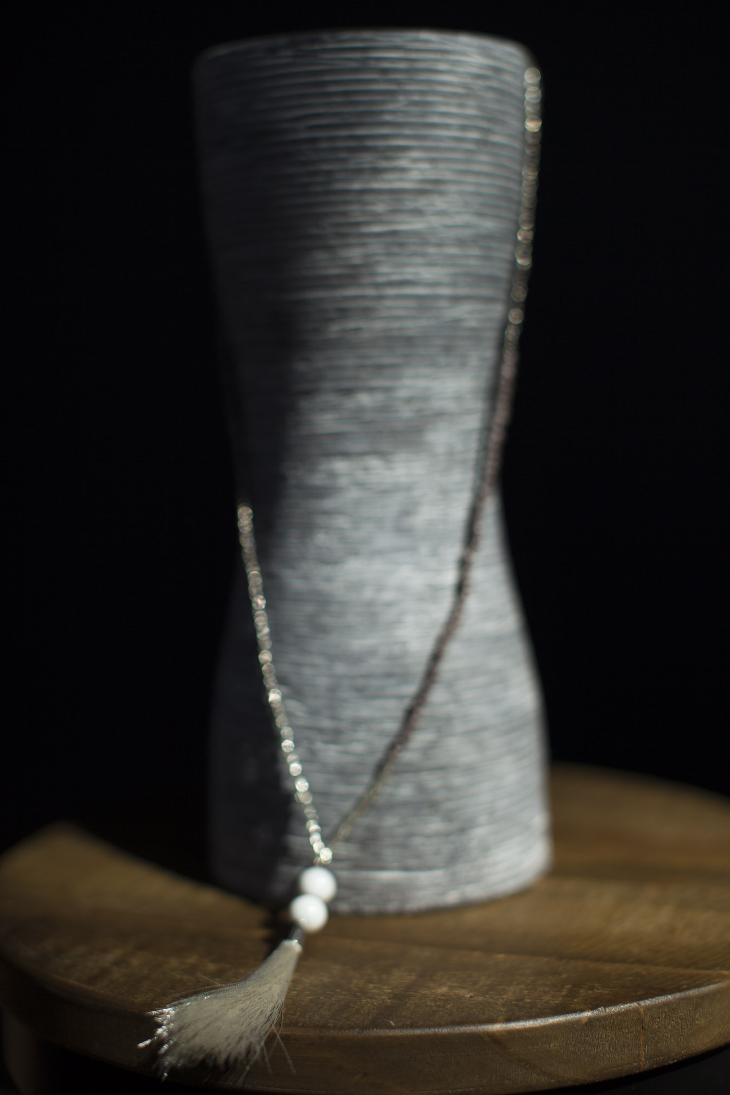 Necklaces-5.jpg