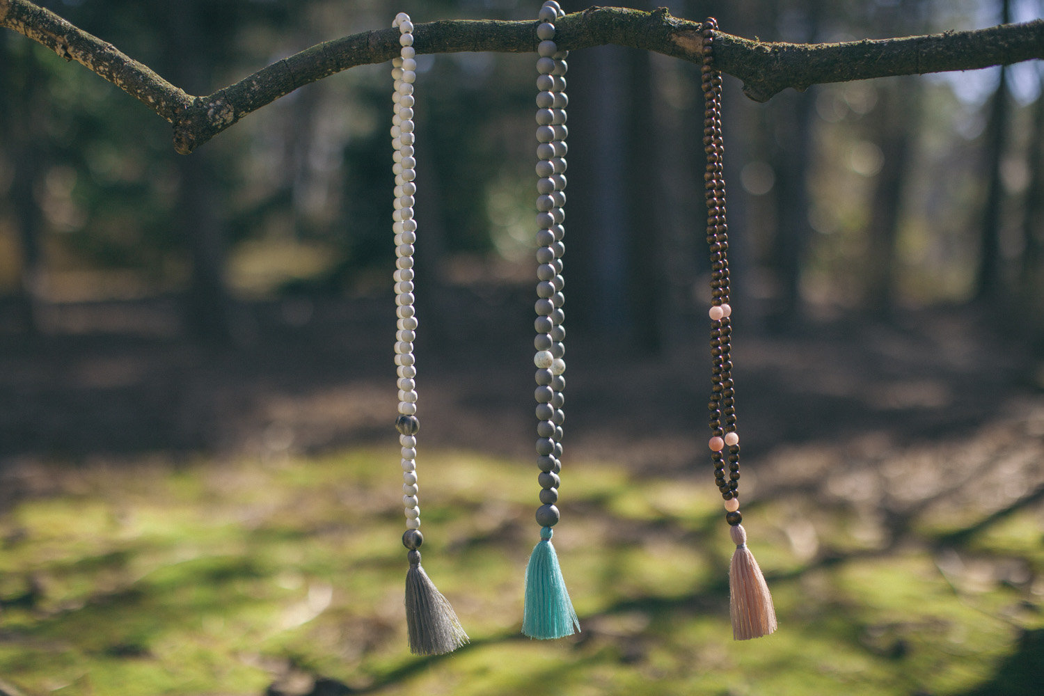 Necklaces-27.jpg