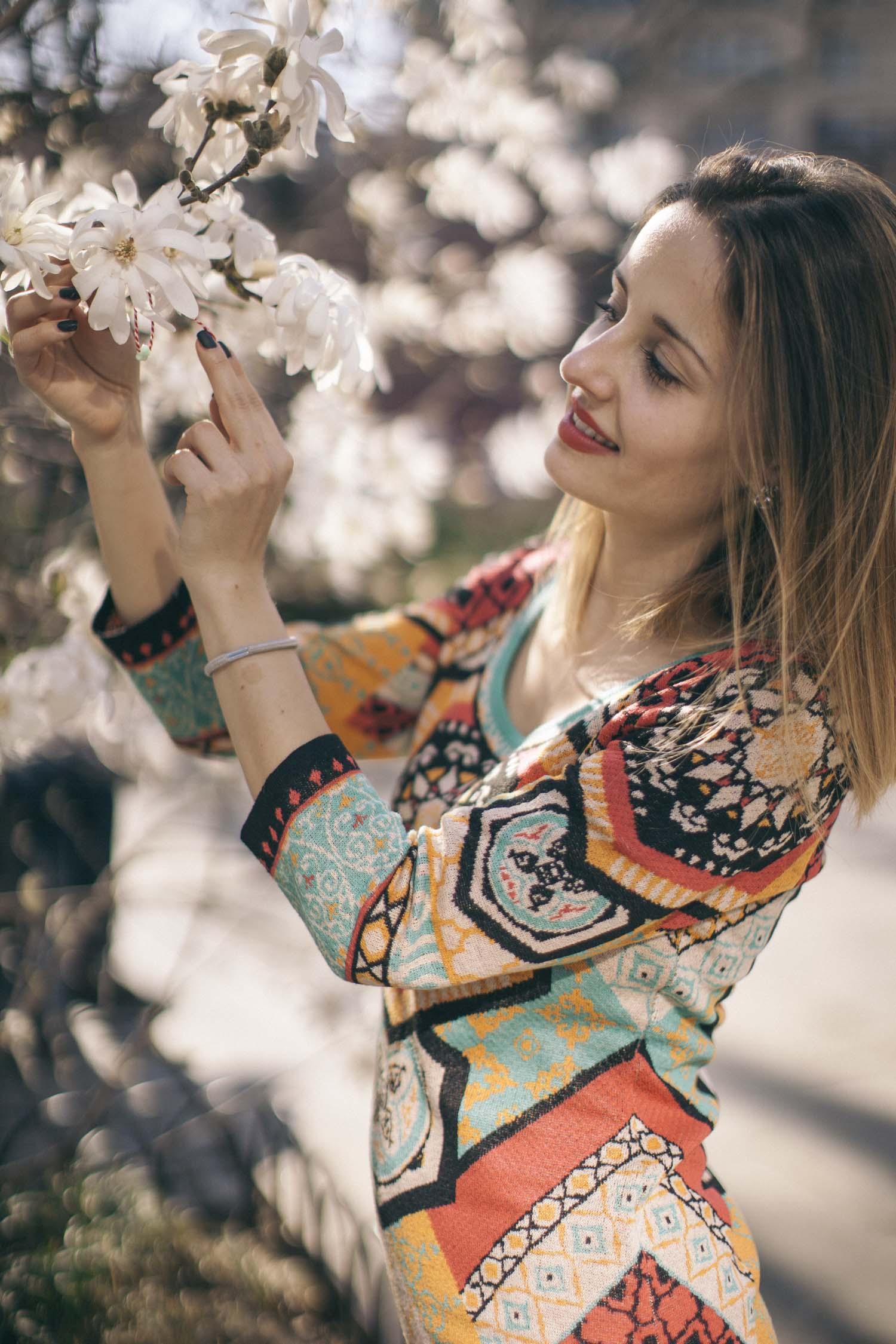 Bulgarian Rose in NYC-2.jpg