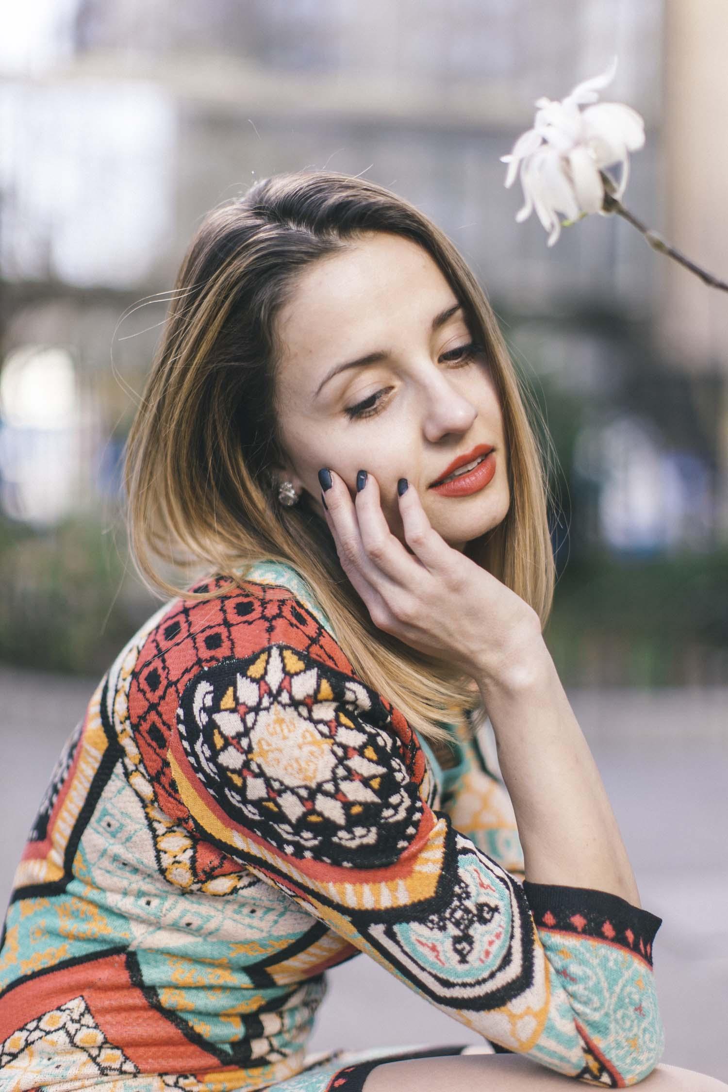 Bulgarian Rose in NYC-6.jpg