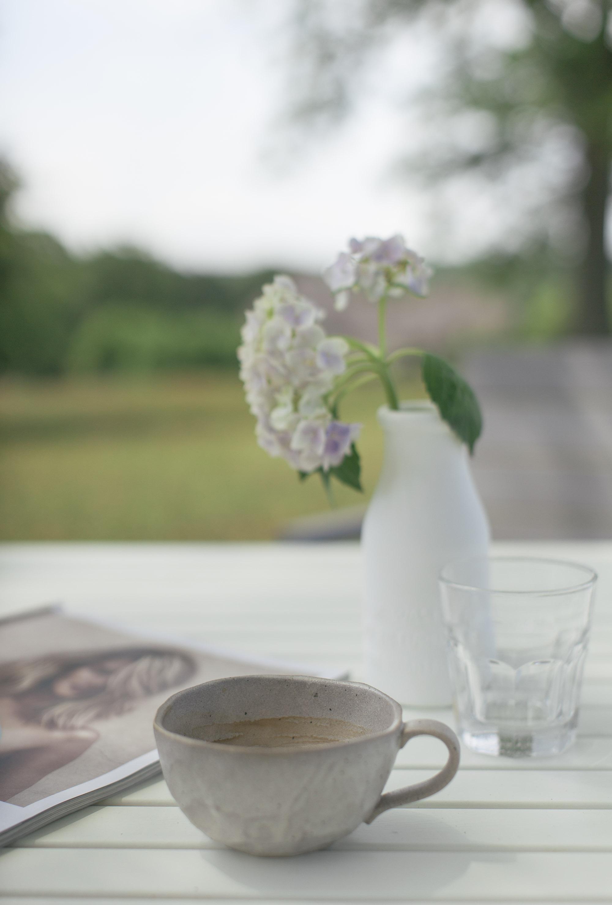 Mornings-5.jpg
