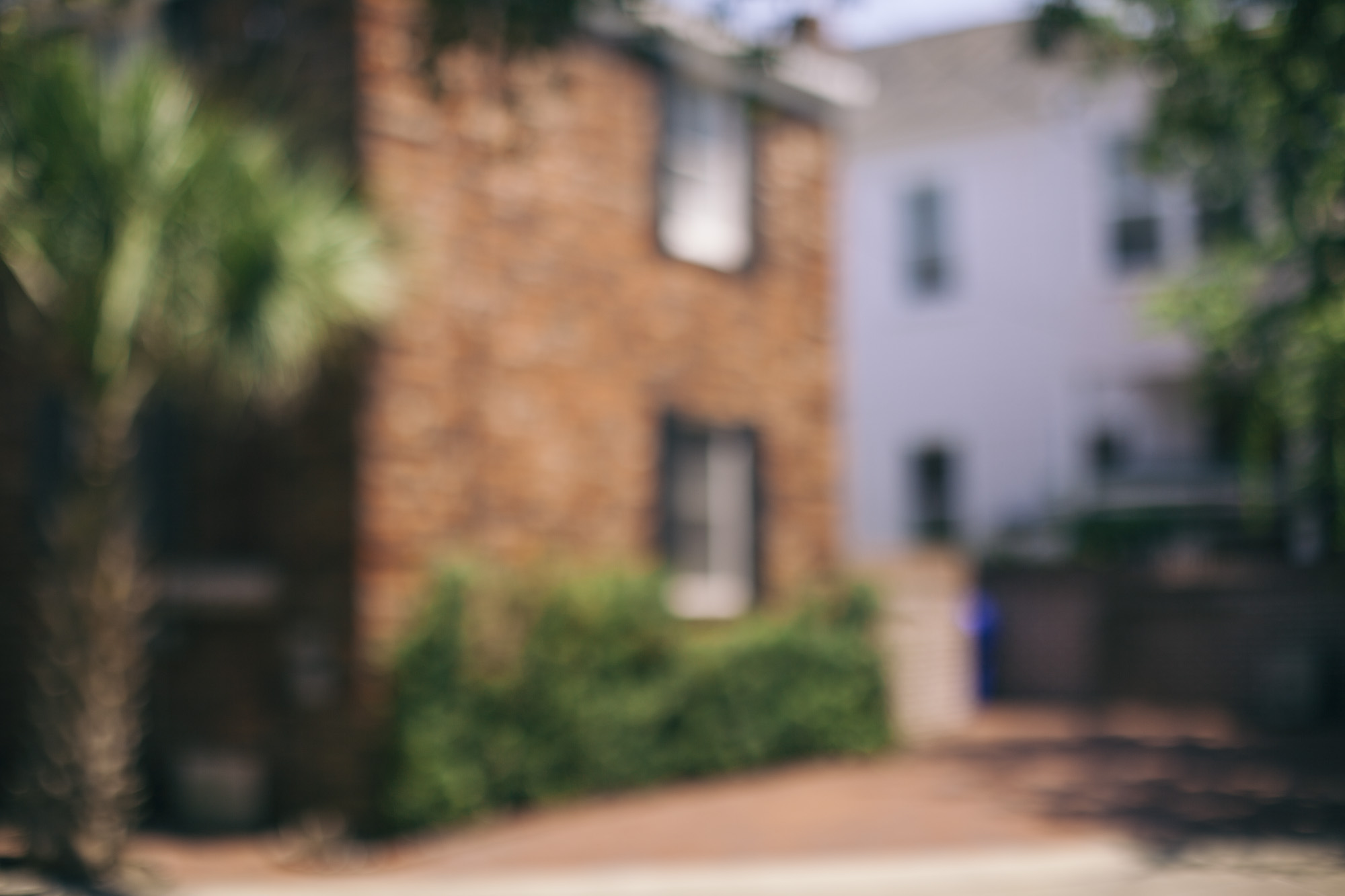 Charleston 2016-7.jpg