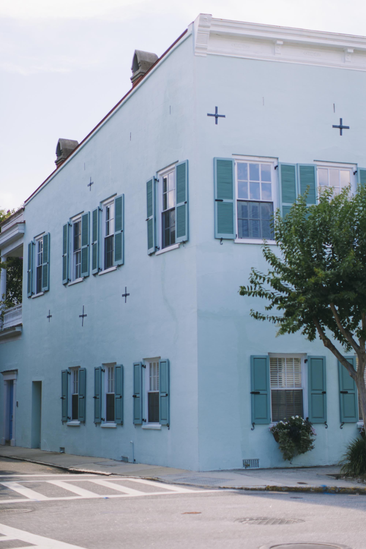 Charleston 2016-15.jpg