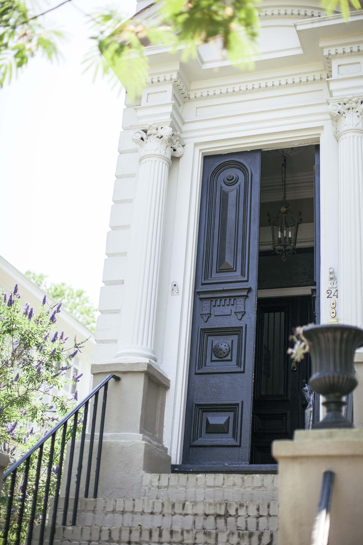 Charleston 2016-34.jpg