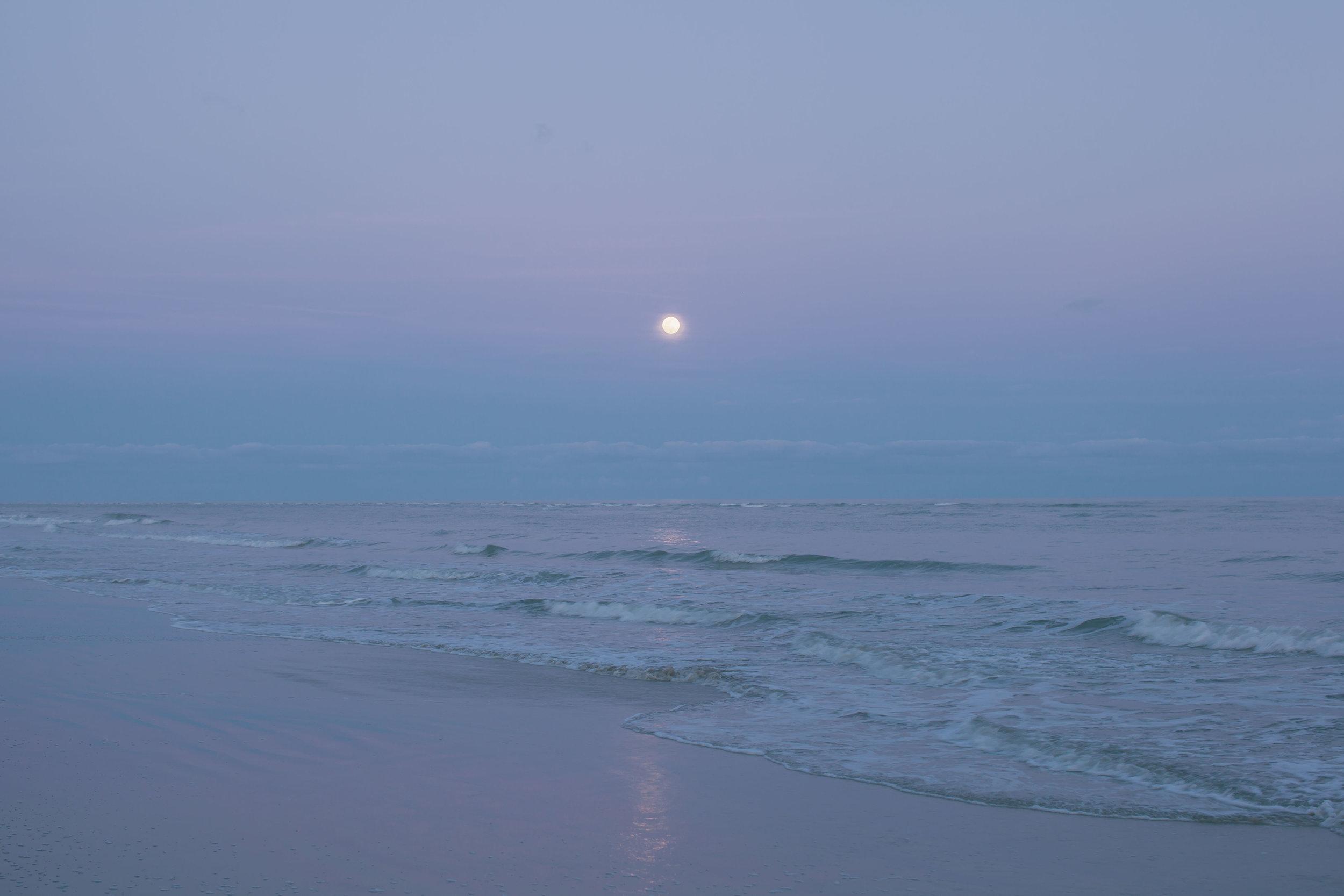 Moonlight drive Landscape-7634.jpg