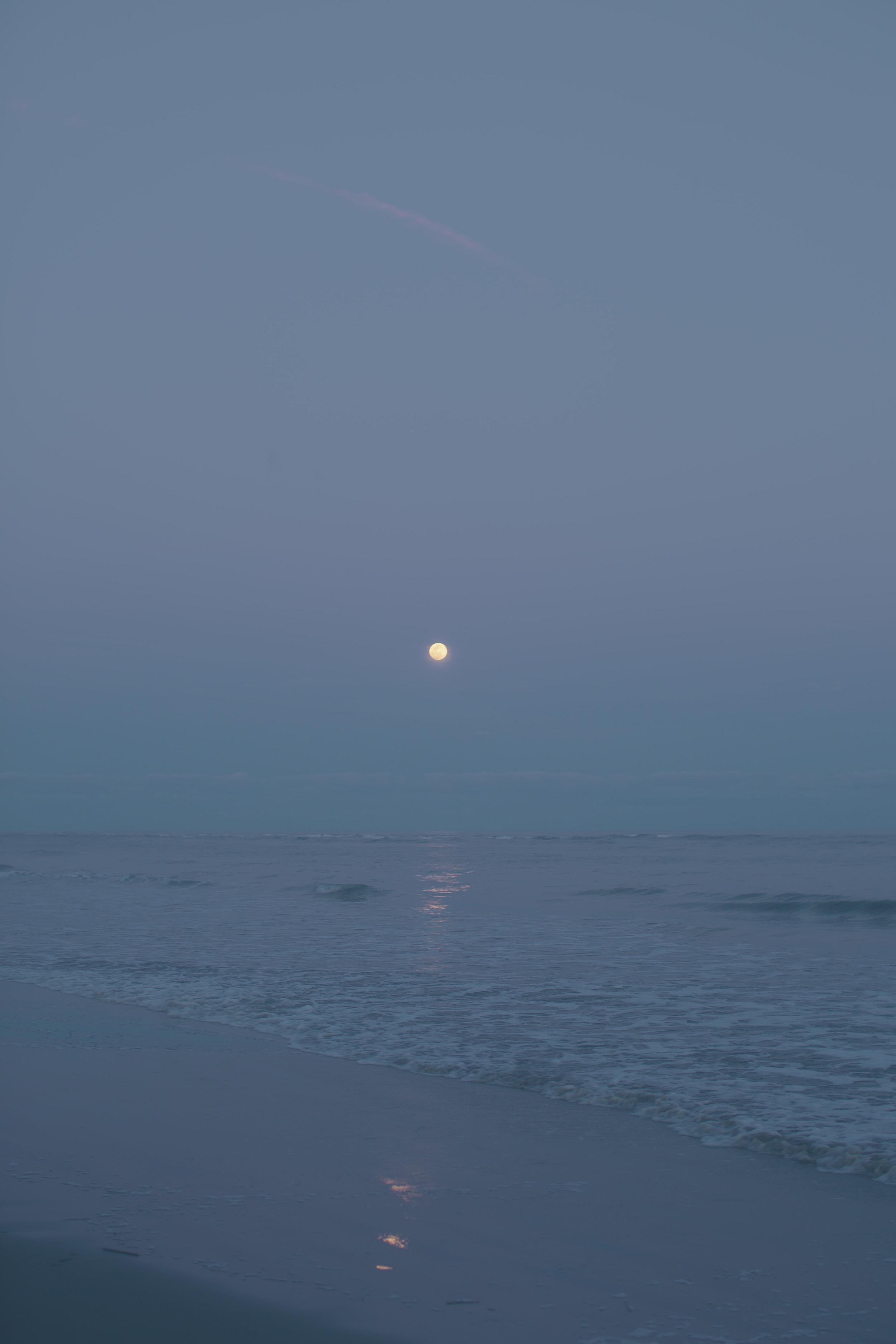 Moonlight drive The End-7638.jpg