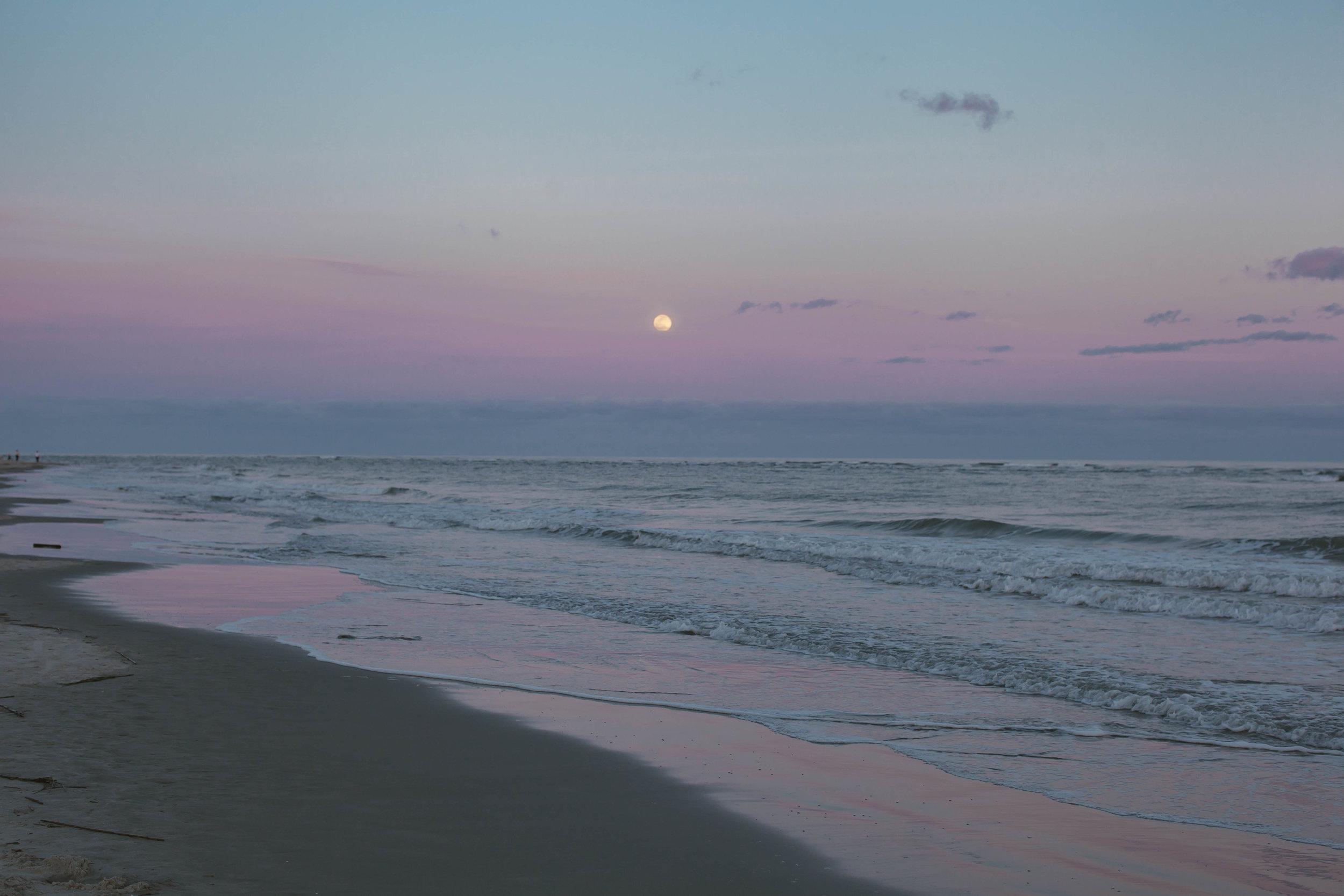 Moonlight drive-7618.jpg