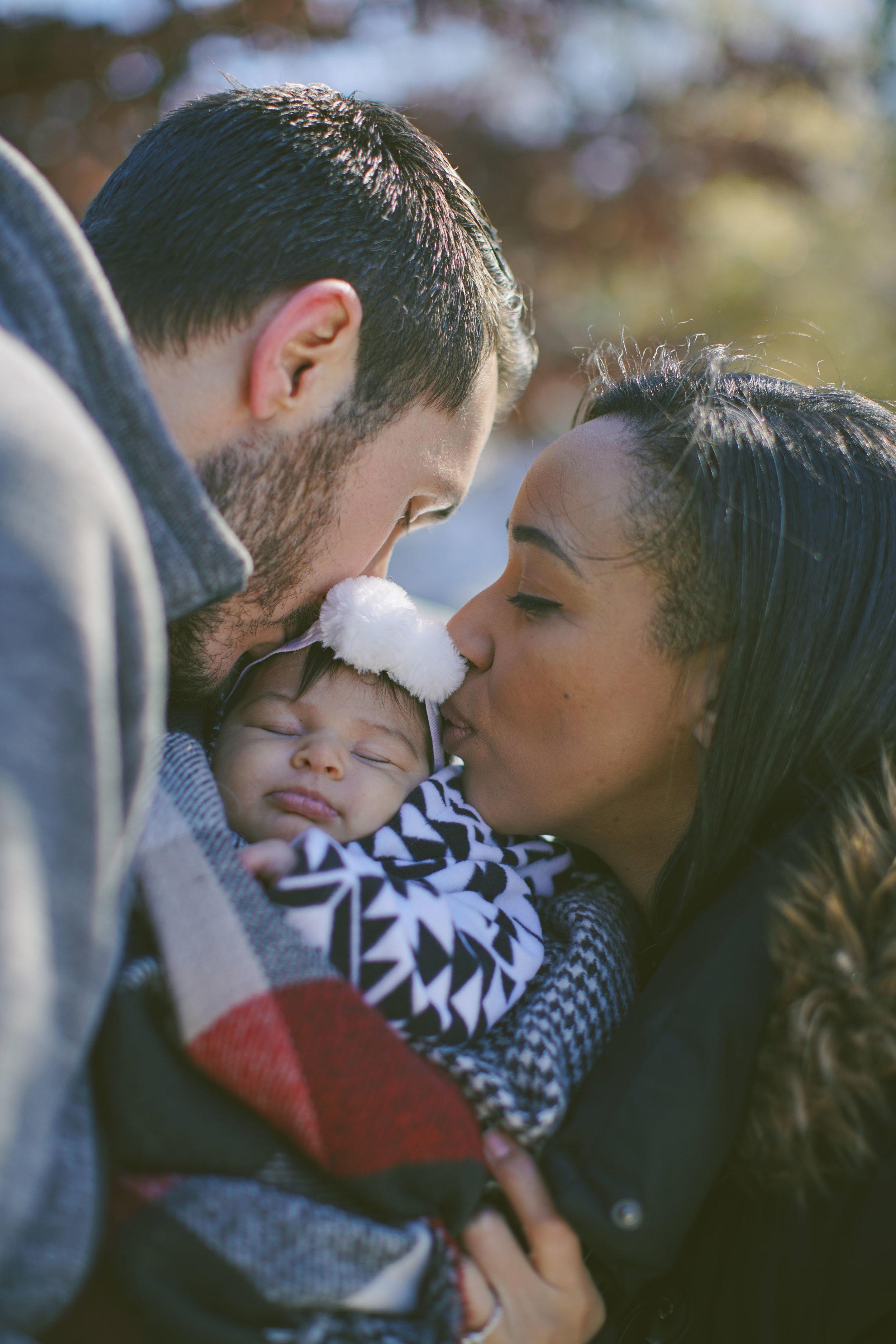 Luz&Family-DSC00129.jpg
