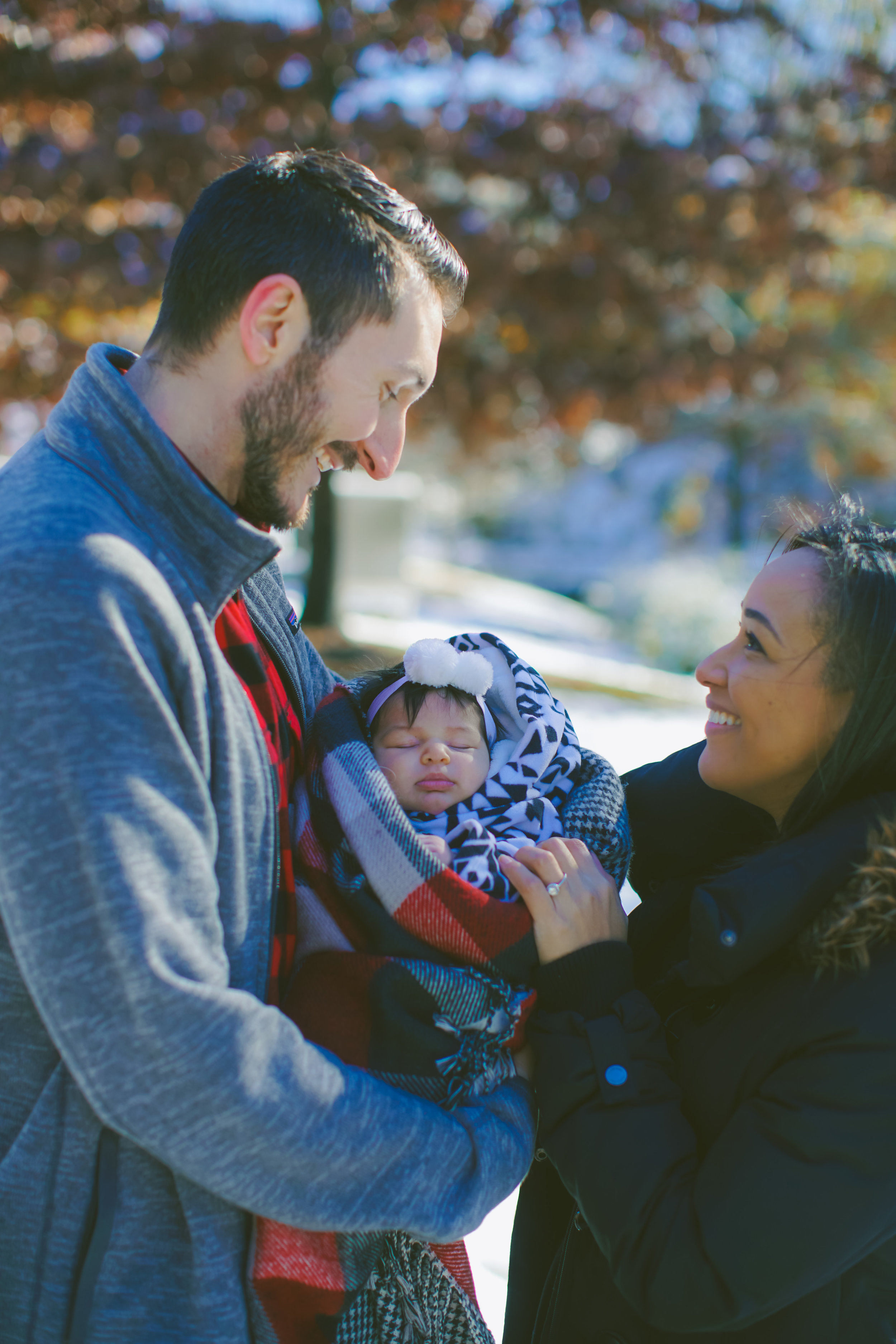 Luz&Family-DSC00116.jpg