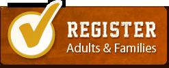 Adult Registration
