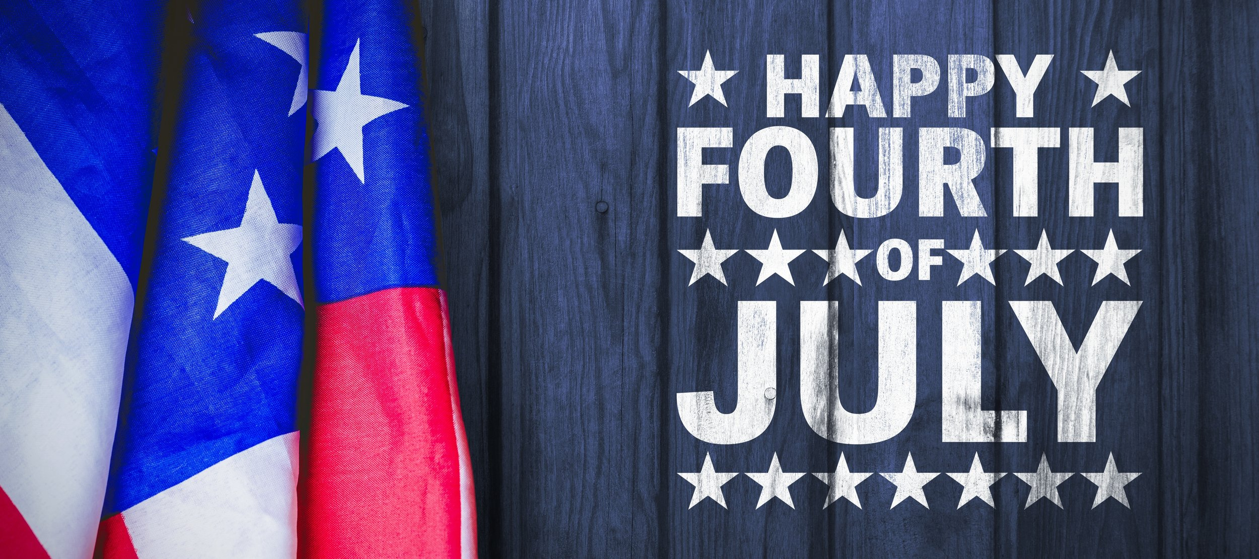 fourth of july banner.jpeg