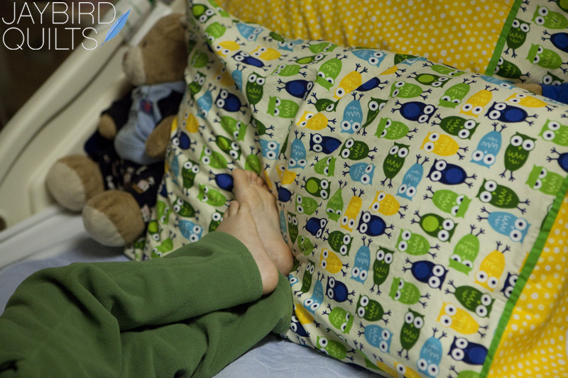 pillowcase6.jpg