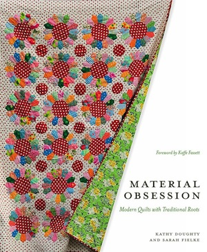 material obsession book cover.jpg