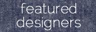 sidebar_meetdesigners.jpg
