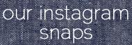 sidebar_instagram.jpg