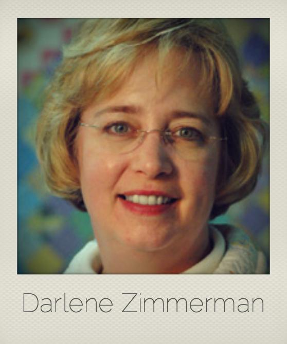 NEWZimmerman_-Darlene_200_instant.jpg