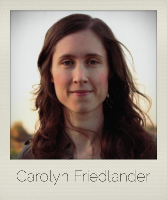 NEWcarolyn_friedlander_instant.jpg