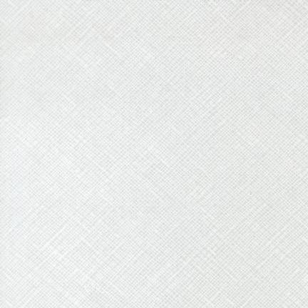 AFR-13503-1.jpg