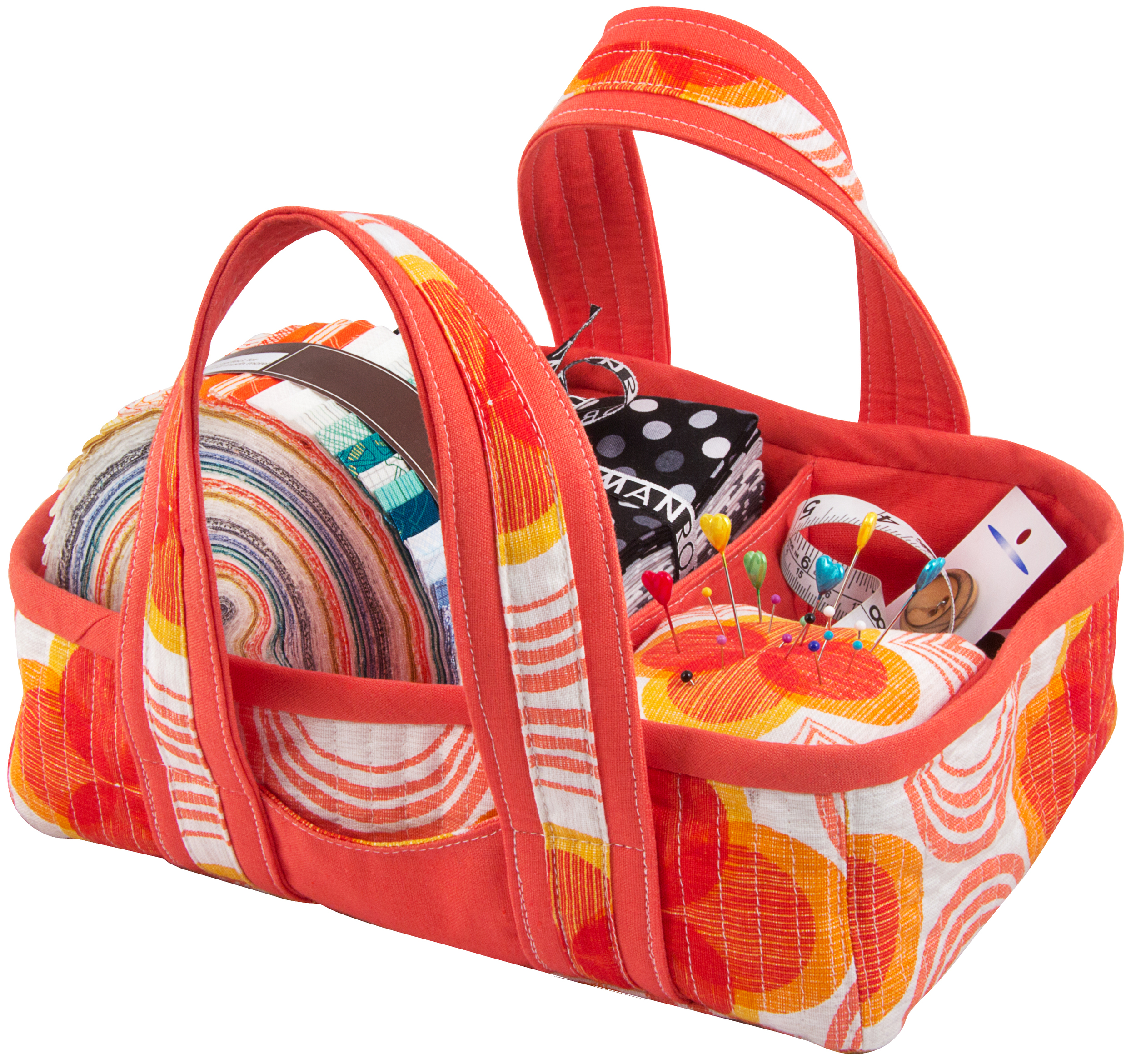 Sewing Basket.jpg