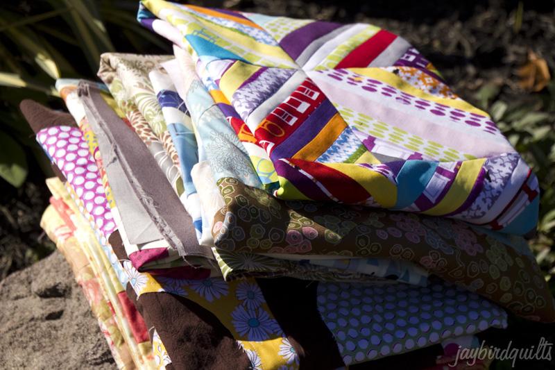 quilts.jpg