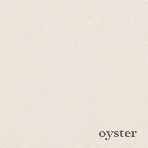 1268 Oyster