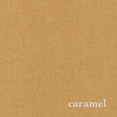 K001-1698 CARAMEL.jpg