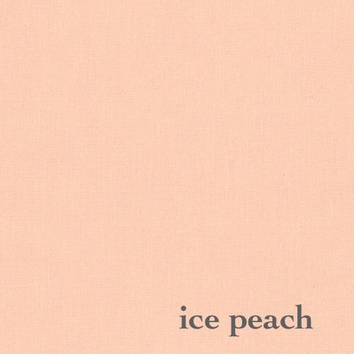 K001-1176 ICE PEACH.jpg
