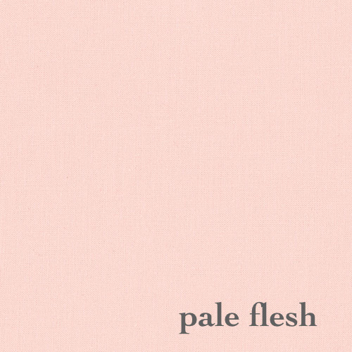K001-1271 PALE FLESH.jpg