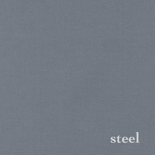 K001-91 STEEL.jpg