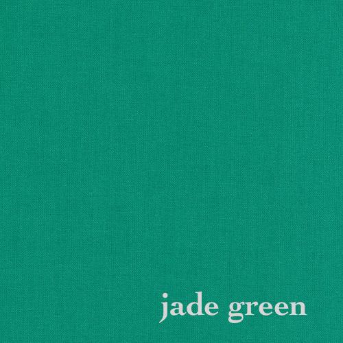K001-1183 JADE GREEN.jpg