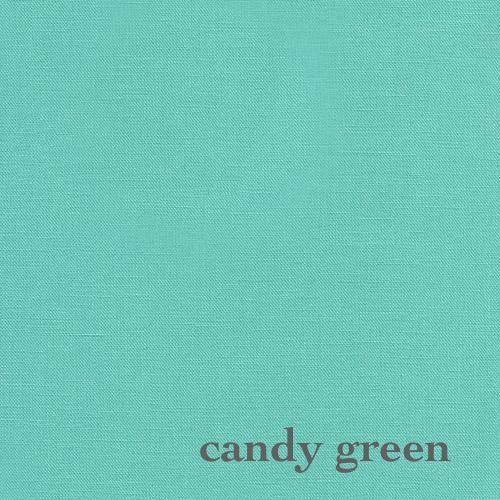 K001-1061 CANDY GREEN.jpg