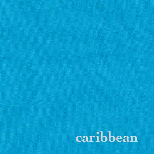 K001-1064 CARIBBEAN.jpeg
