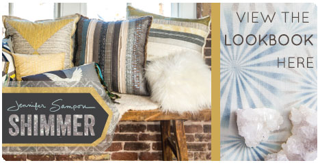 View the Shimmer lookbook at http://www.robertkaufman.com/release/january2014/shimmer/
