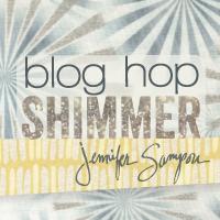 bloghop_shimmer_badge.jpg